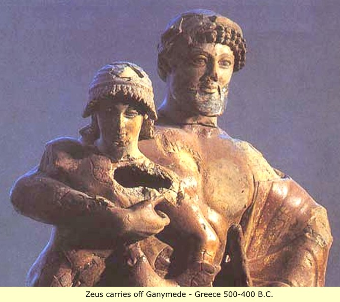 A Zeus_Ganymede