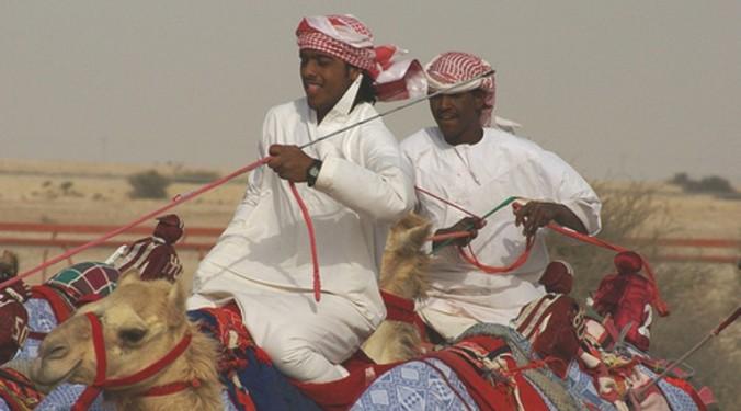 Arab_Emirates