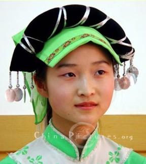 Chinese_5