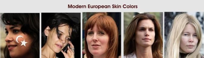 European_racial_progression_3