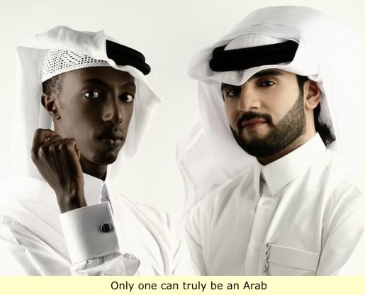 true_arab