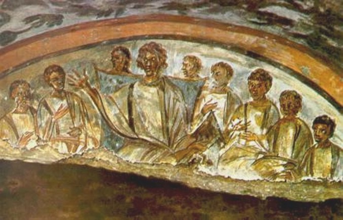 004-afresco-do-messias-no-acrossc3b3lio-da-cripta-de-ampliato