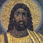 006-mosaico-do-6-sc3a9c-mostra-messias-de-pele-negra-em-igreja-em-roma-530-aec