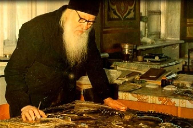 010-01-pintores-alterando-as-imagens-dos-hebreus-001