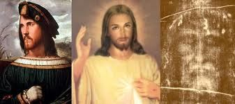 012-04-cesare-borgia-e-jesus-002