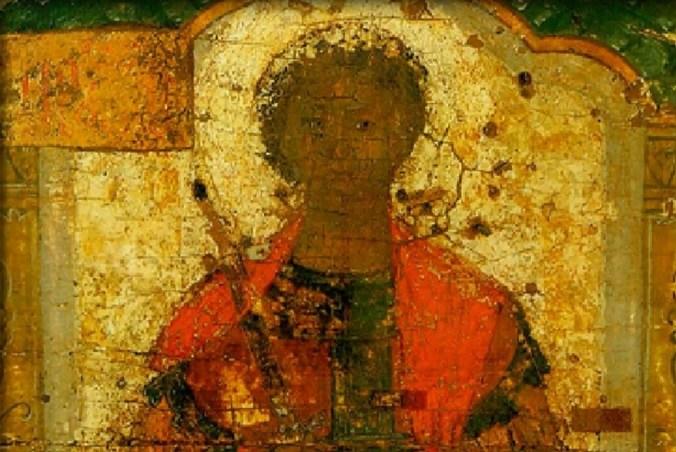 YAHUSHUA (JOSUÉ)