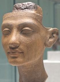 Nefertiti_2