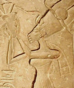 Nefertiti_3