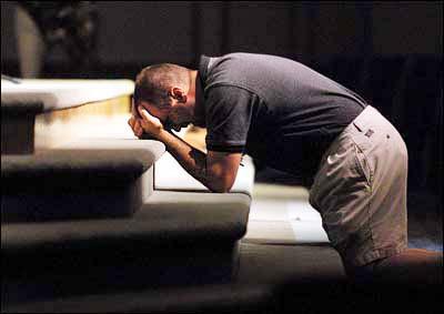 Orar-pelos-pecadores