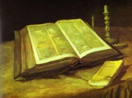 biblia-268x200