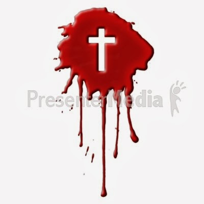 blood_with_cross_md_wm