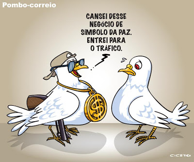 charge_pombo_trafico