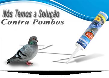 Controle-de-Pombos