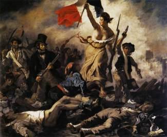 Eugène_Delacroix_-_Liberty_Leading_the_People_(28th_July_1830)_-_WGA6177