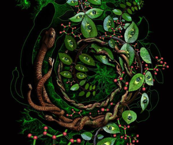 tree_of_the_knowledge_of_good_and_evil_s-jpg