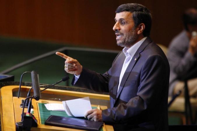 163149-ahmadinejad-addresses-the-united-nations